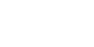 Responsible Gaming Foundation