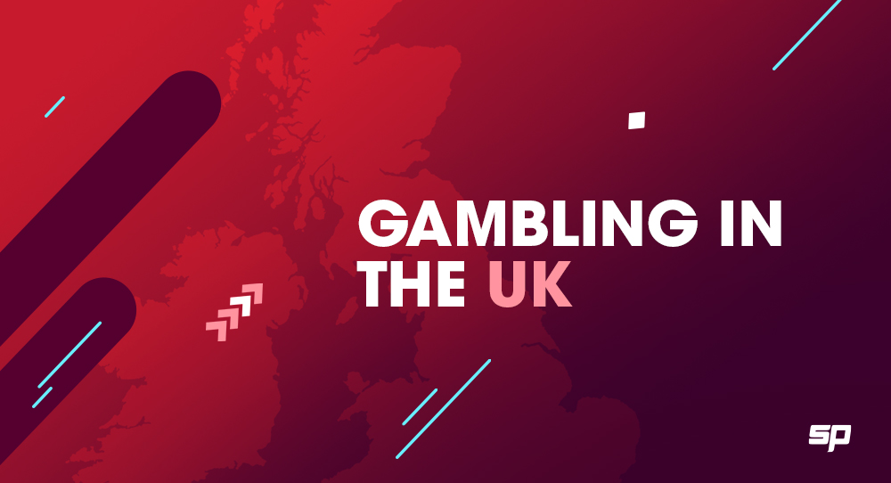 Gambling in the UK: From historical horse racing to a strong regulation | Spinmatic Entertainment